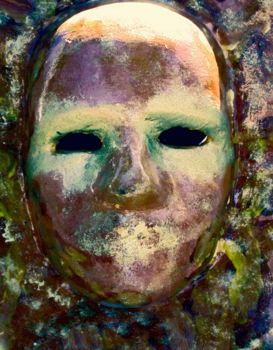 Masquerade 4