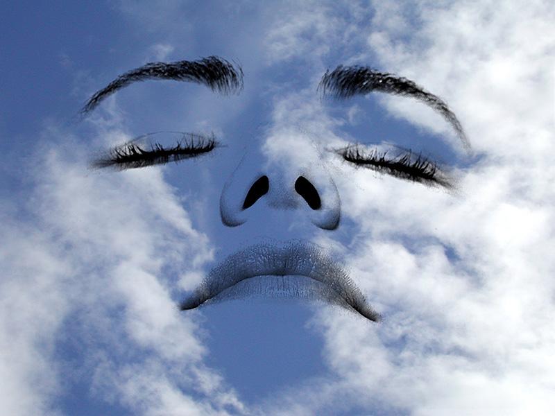 Dreaming in the clouds-sem-recorte