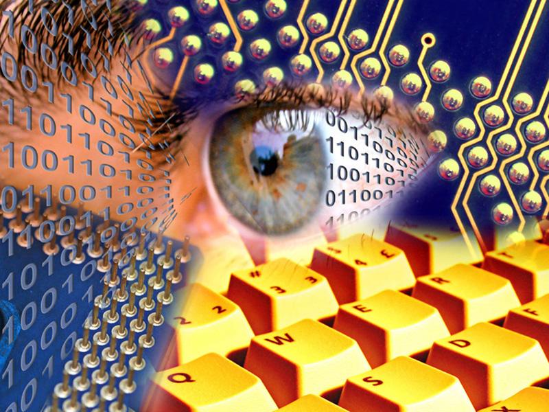 Eye in technology-sem-recorte