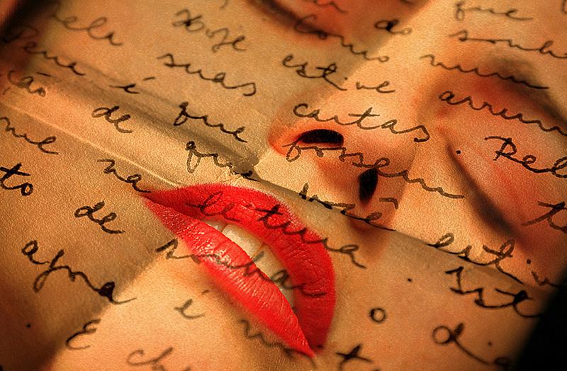 Love letter-sem-recorte